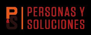 Personas y Soluciones